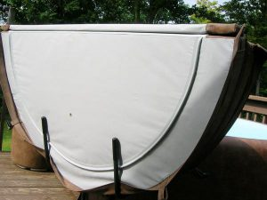 Softub Cover Lift Open  36138.1501548040.1280.1280